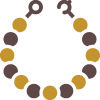 Brățări handmade
