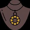 Medalioane handmade