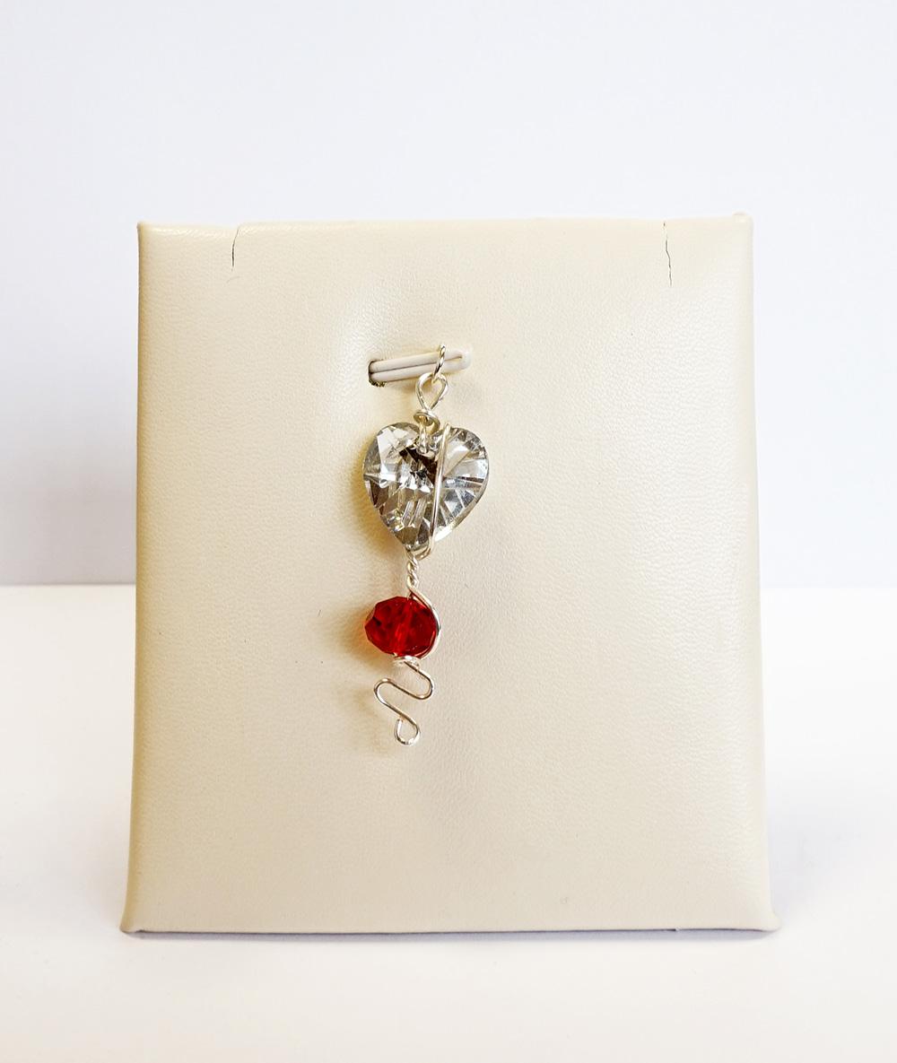 Medalion M-287
