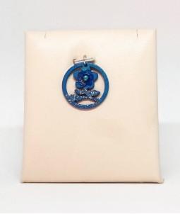 Medalion M-341