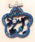 Medalion M-346