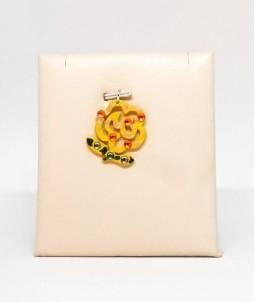 Medalion M-364