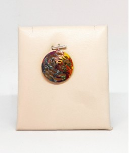 Medalion M-371