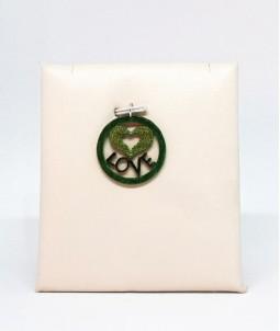 Medalion M-376