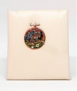 Medalion M-378