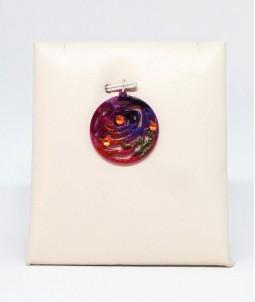 Medalion M-392