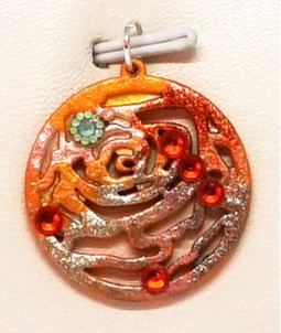Medalion M-394