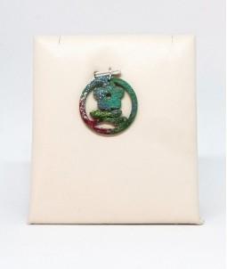 Medalion M-405